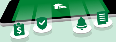 General Insurance Home And Auto Insurance Desjardins Insurance