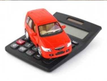 Desjardins Insurance helps you better understand auto and home insurance deductibles.