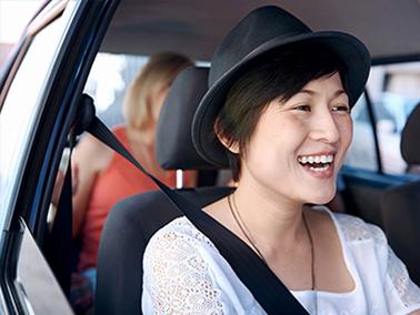 Cost of Bad Driving | Desjardins Insurance