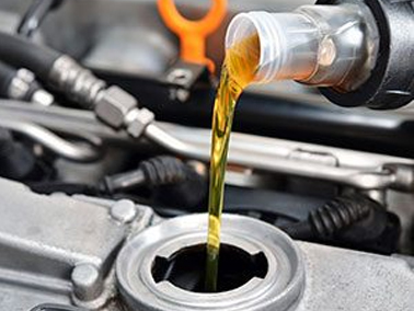 Take heed of the following tips to help make your very first oil change as easy as possible.
