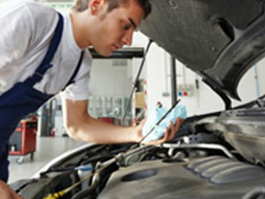 Discover the importance of the claims service for auto and home insurance.