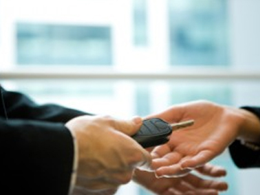 Here's what you need to understand about auto insurance before lending your vehicle to a friend.