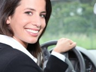 What you should know if you use your personal vehicle for your small business.
